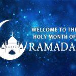 Significance of Ramadan in Islam