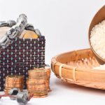 Khums and Zakat in Islam