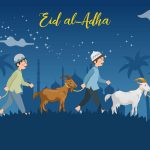 How you should celebrate Eid ul Adha during COVID 19