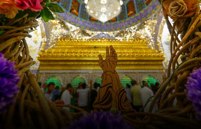 Eid e Ghadeer